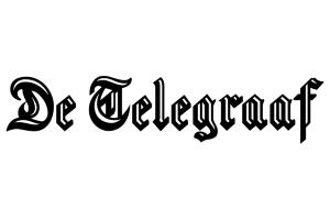 telegraaf